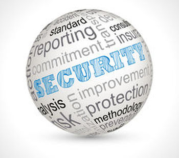 Security and Risk Management Training